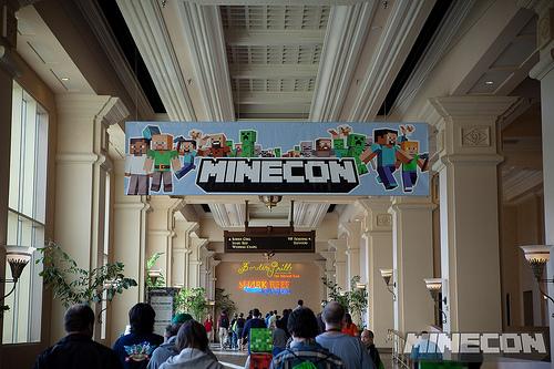 MineCon Event November 19, 2011 09-52-32