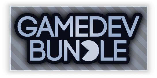 Reddit Game Dev Bundle available news - Pitman - Mod DB