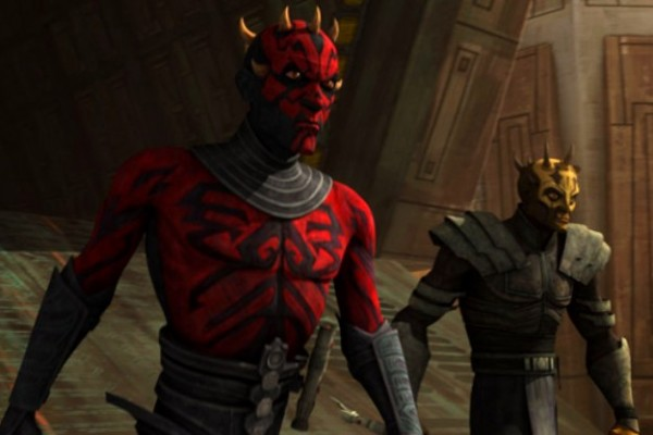 star-wars-clone-wars-darth-maul