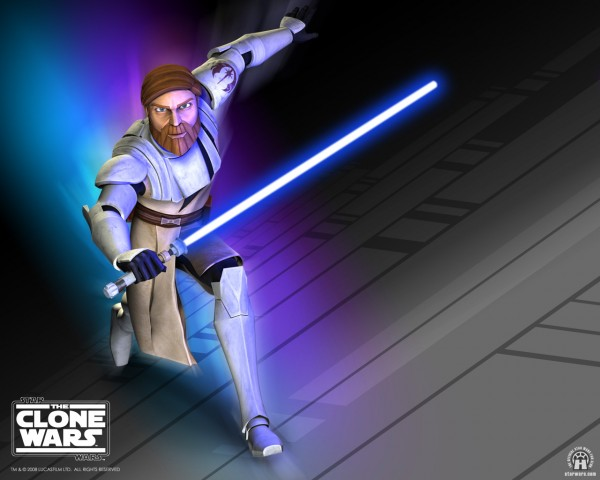 star_wars_the_clone_wars