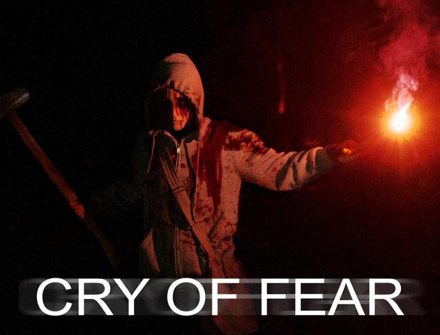 articles fear