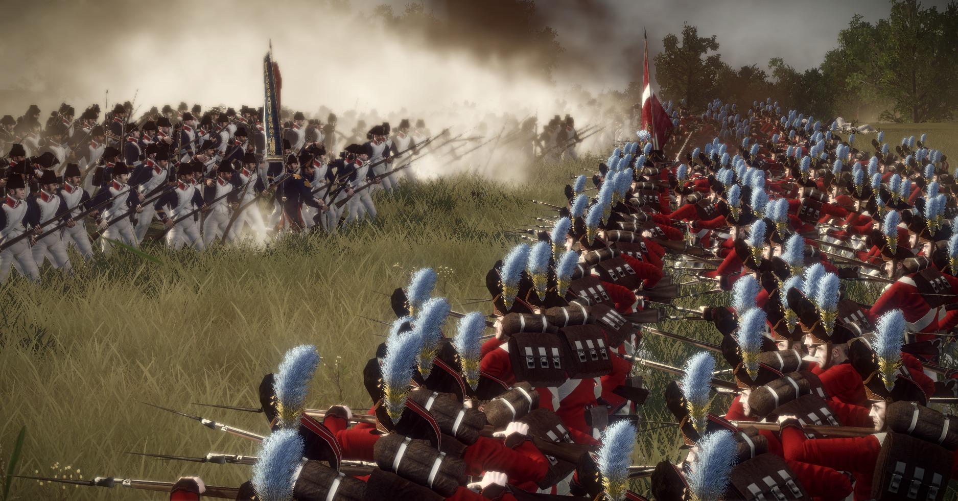 napoleon total war darthmod