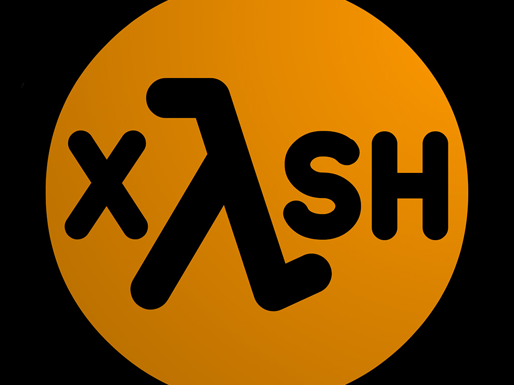 List of singleplayer half life mods tested under xash3d feature list of singleplayer half life mods tested under xash3d feature mod db buycottarizona