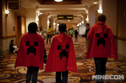 MineCon Event November 19, 2011 15-06-39
