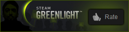 greenlight_rate