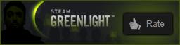 greenlight_rate