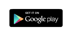 Booty Hunt @ Google Play