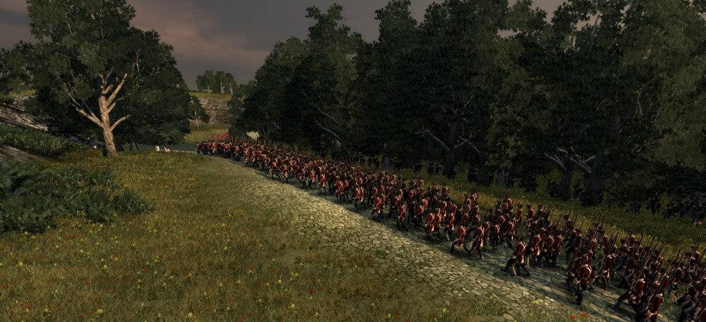 how to uninstall darthmod empire