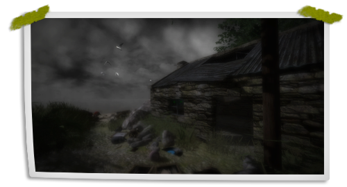In Game Shot 6