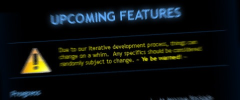 upcoming-features