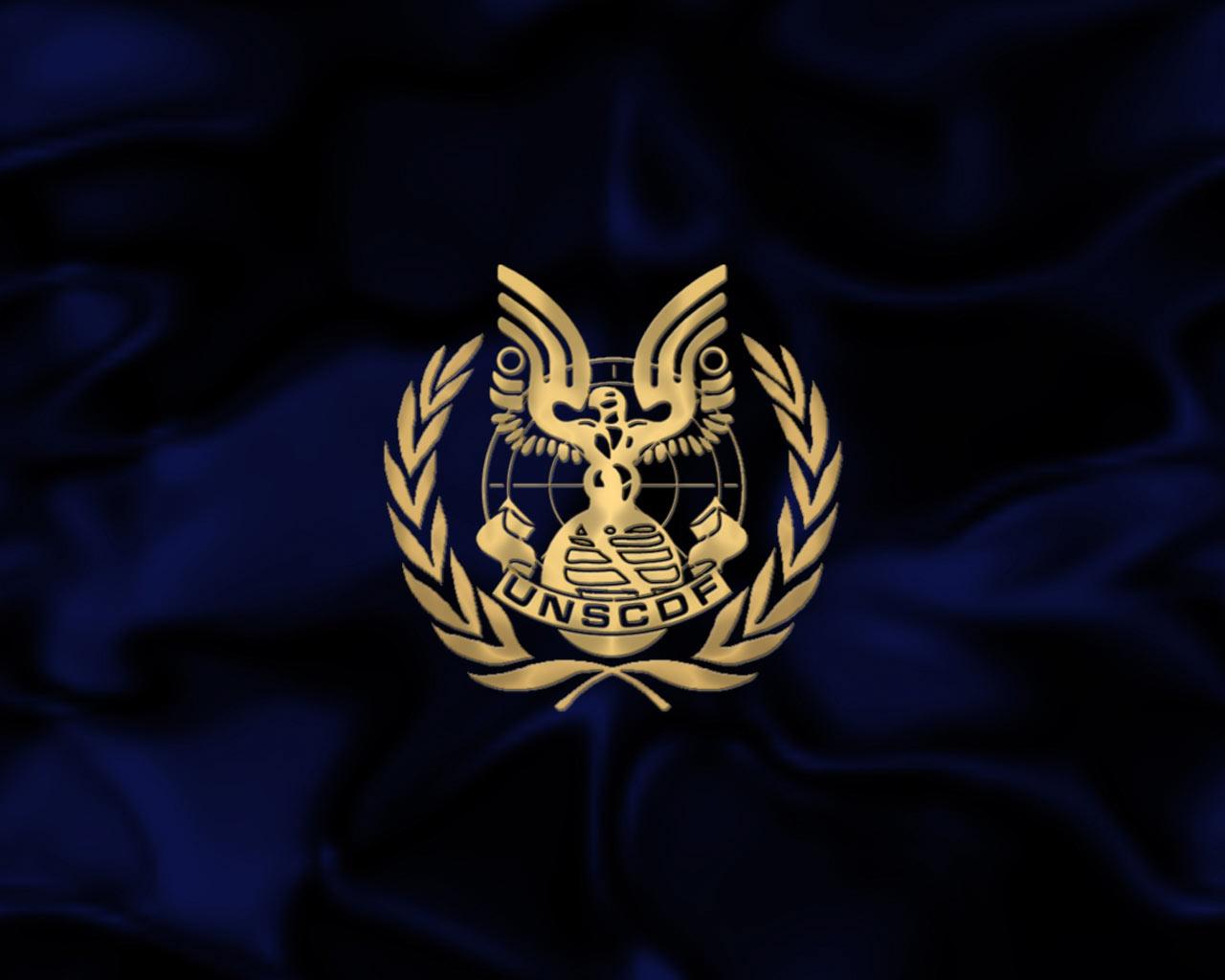 Unsc Unit List Feature Dawn Of Halo Mod For Dawn Of War Mod Db