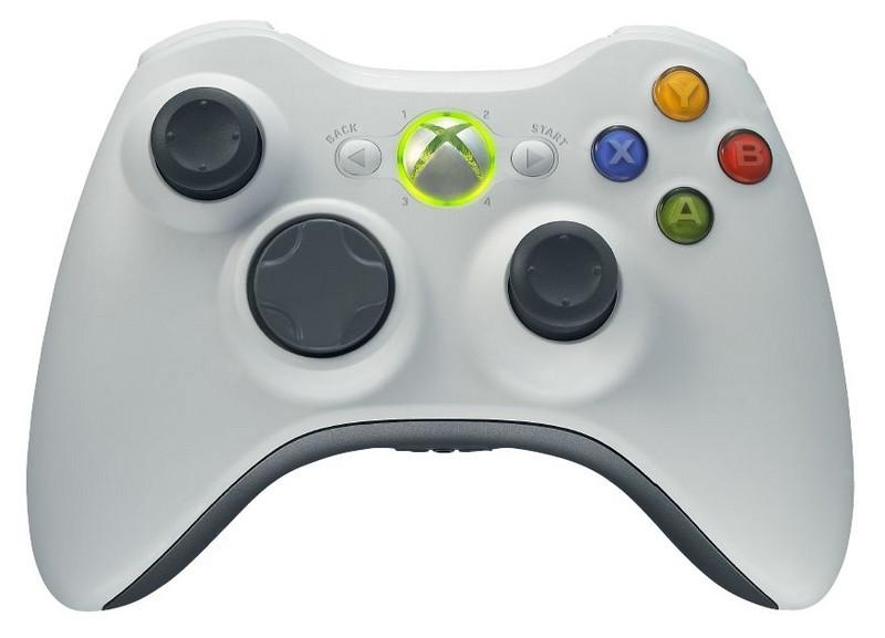 xbox 360 controller metal drift awesome news mod db