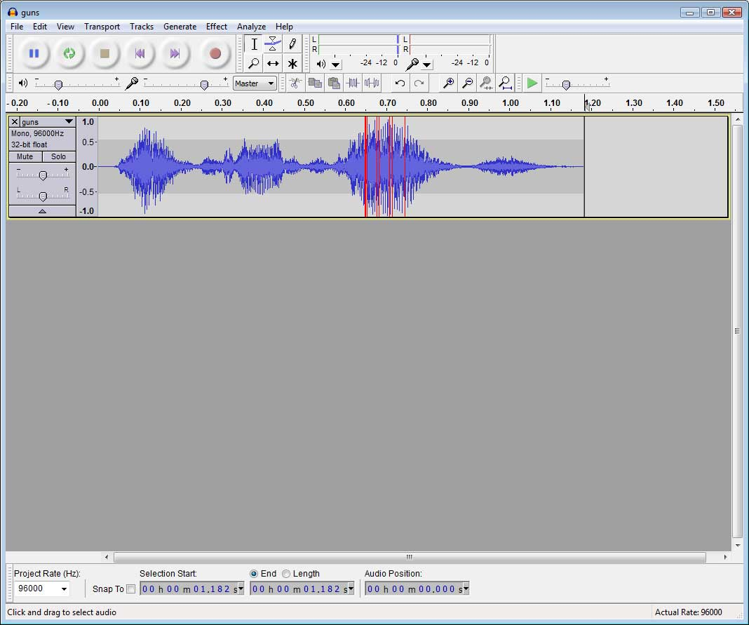 renpy how to add sound channels