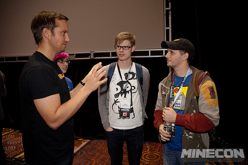 MineCon Event November 19, 2011 17-12-42