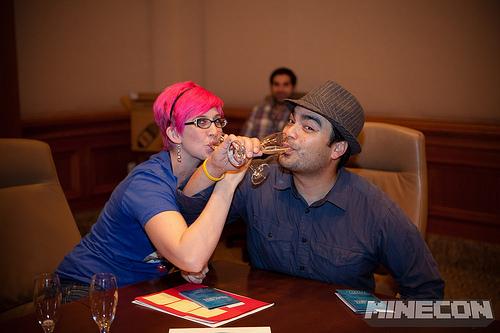 MineCon Event November 19, 2011 18-06-18