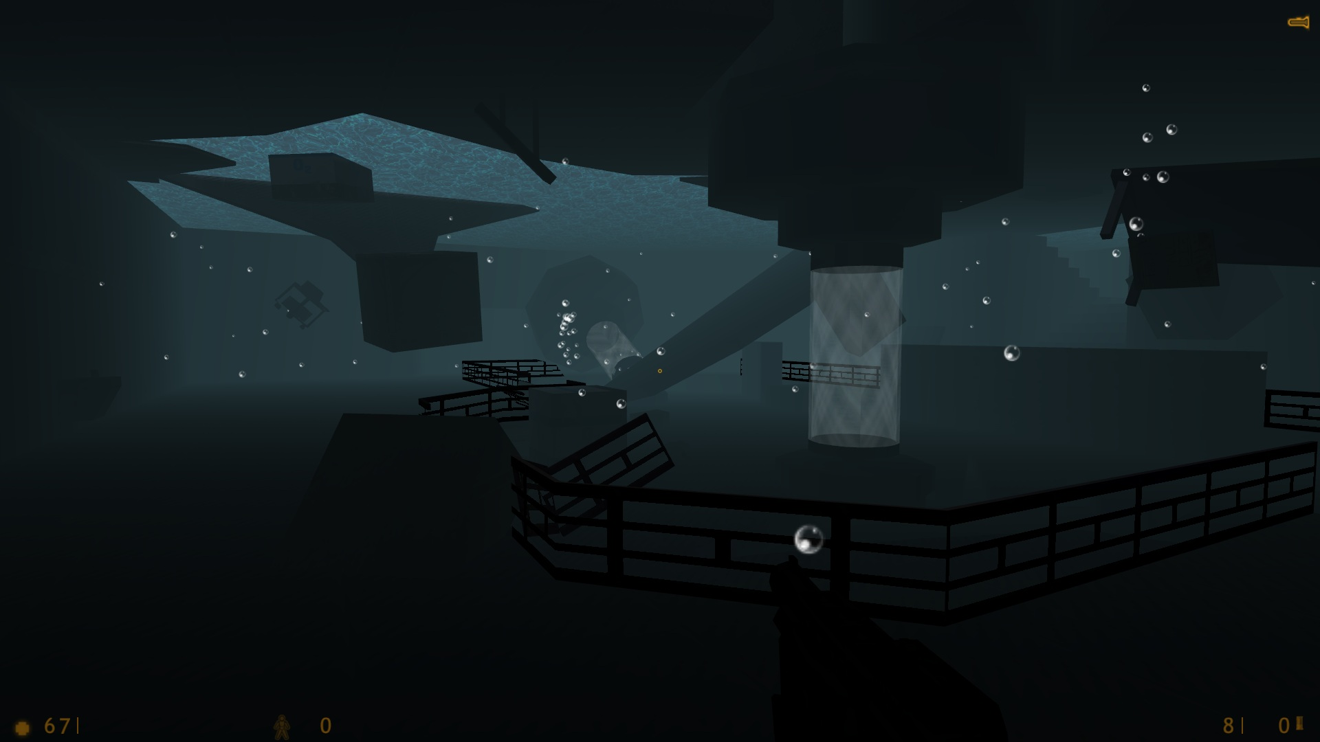 Home Design Games Ps4 Return To The Challenger Deep News Mod Db