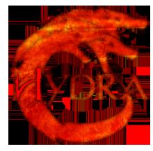 Hydra Driving Game Design