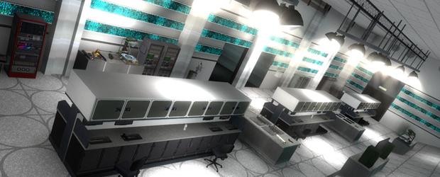 ZPS - 2.4 Halloween Release Images