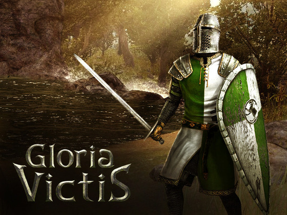 https://www.kickstarter.com/projects/1688404825/gloria-victis-dark-medieval-mmorpg