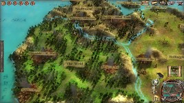 The End of the World Expansion