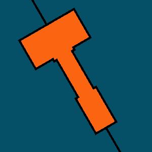 Sledge Editor