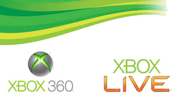 how to disconnect from xbox live on xbox 360