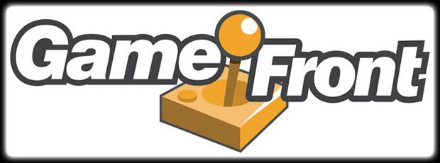 gamefront-log-615x-07-11-2011_zps15765d5