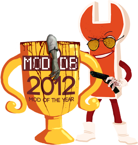 nmrih_moty2012_icon.png