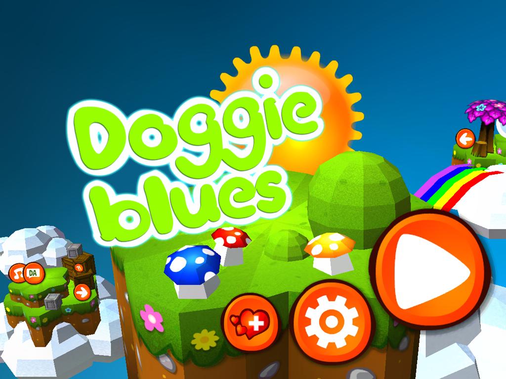 how to download bluedog db ksp