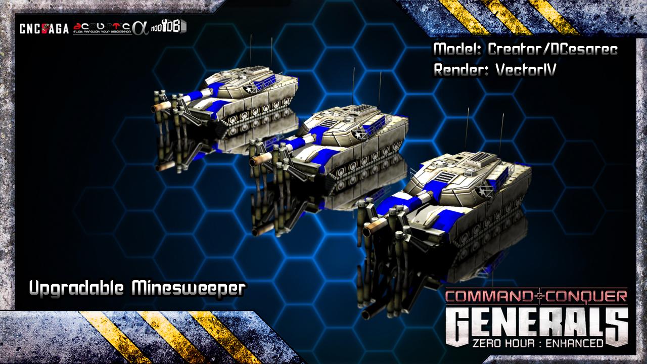 NVMSweeperRender.jpg