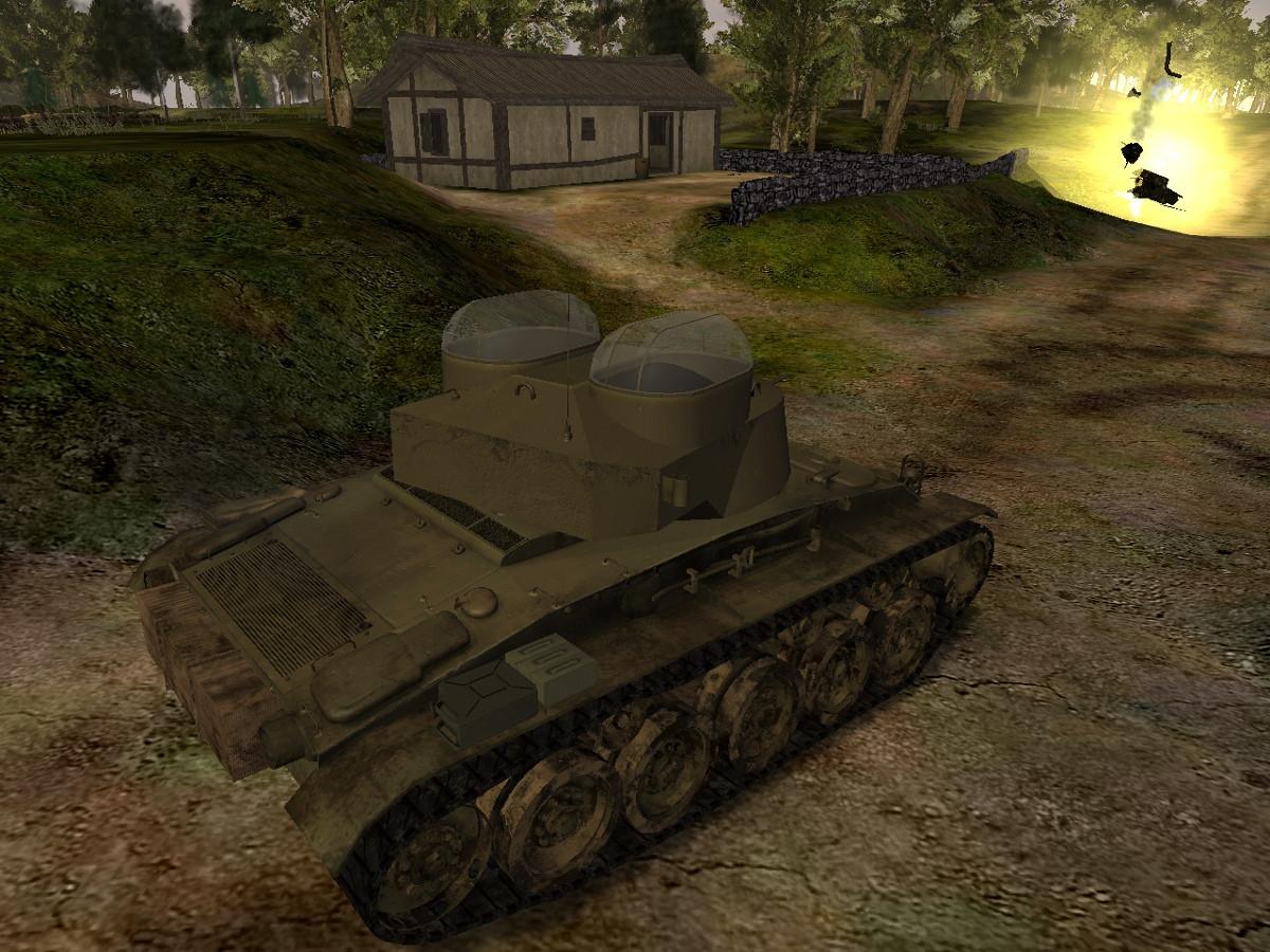 Интересно, что в настоящее время в кнр одновременно выпускаются два основных боевых танка: тип 96 и тип 99