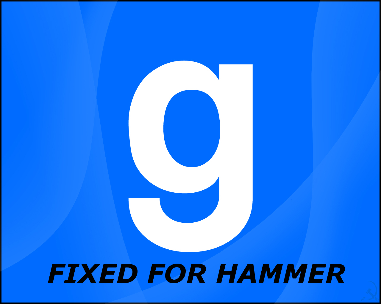 How to configure the Source SDK for GMod 13 with out errors For