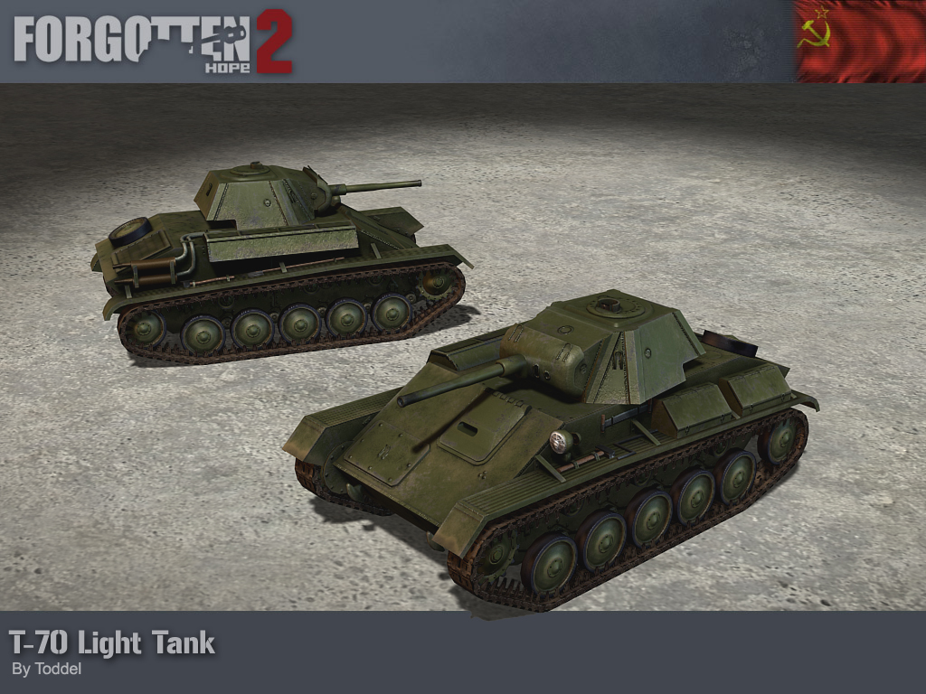 world of tanks mod android
