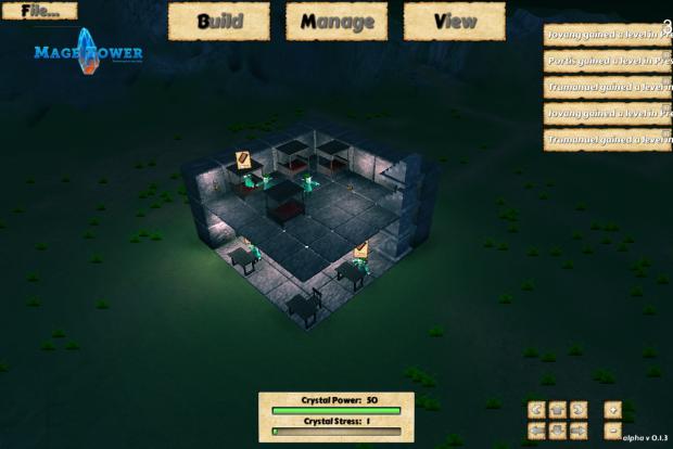 Screenshots - 0.1.3