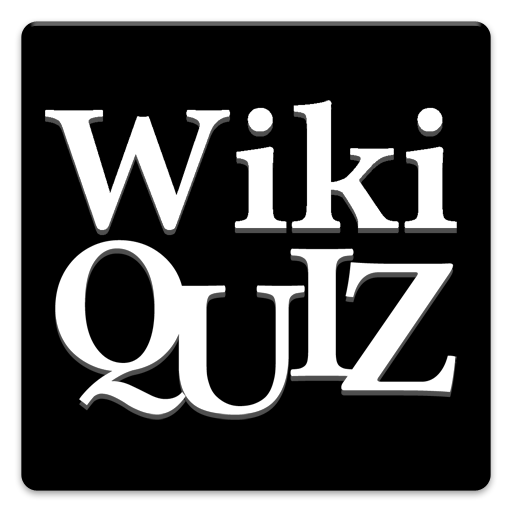 News Videos Images Websites Wiki: Wiki Quiz Now Available! News