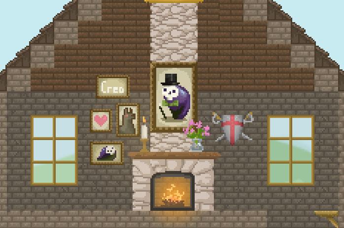 paintings_screenshot