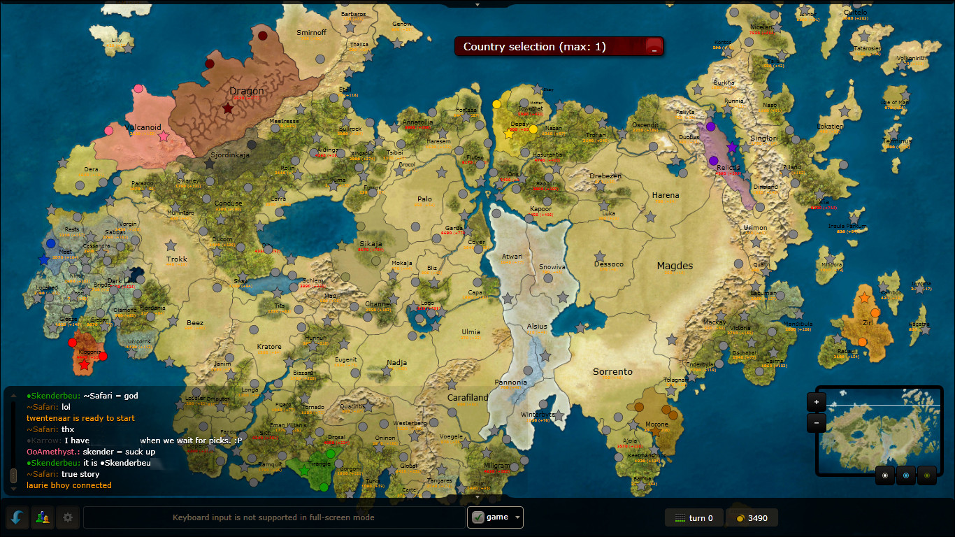 New custom maps released on atwar news mod db new custom maps released on atwar gumiabroncs Image collections