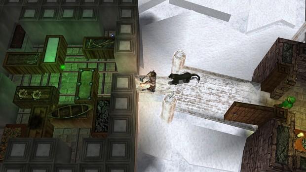 Driftmoon_Storage_Puzzle