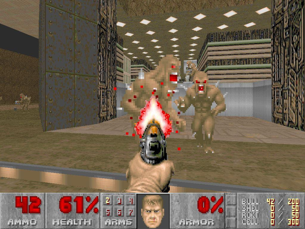 http://media.moddb.com/images/articles/1/122/121099/auto/1390860851doom11.jpg