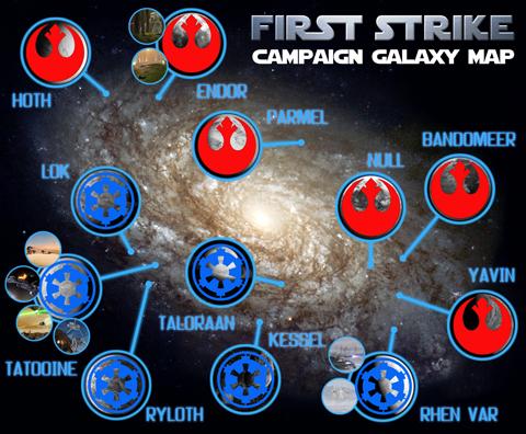 FS_Galaxy_Map_E_Sml.jpg