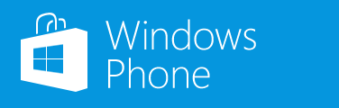 Shelter on the Windows Phone Market