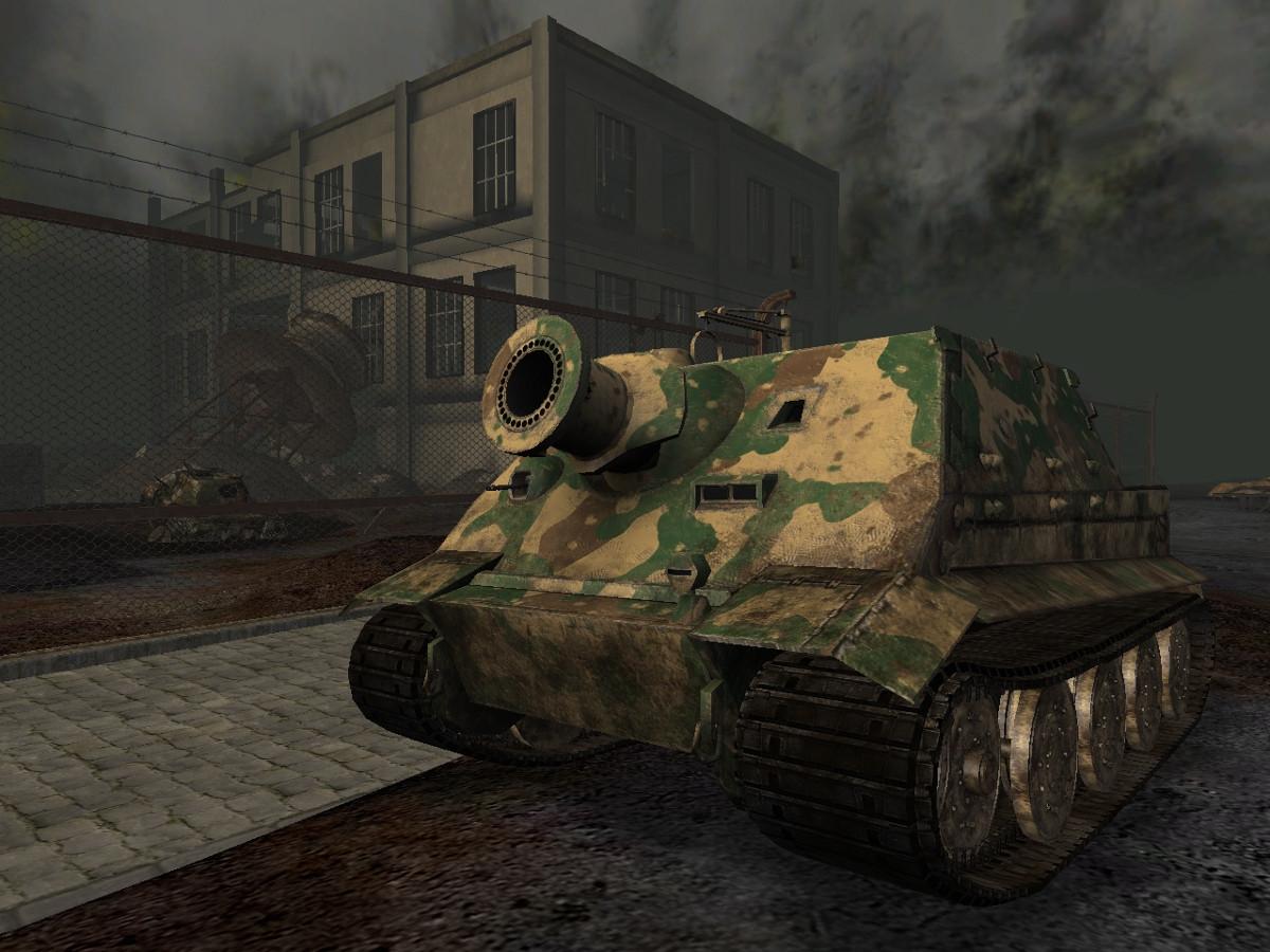 Скачать мод для battlefield 1942 forgotten hope