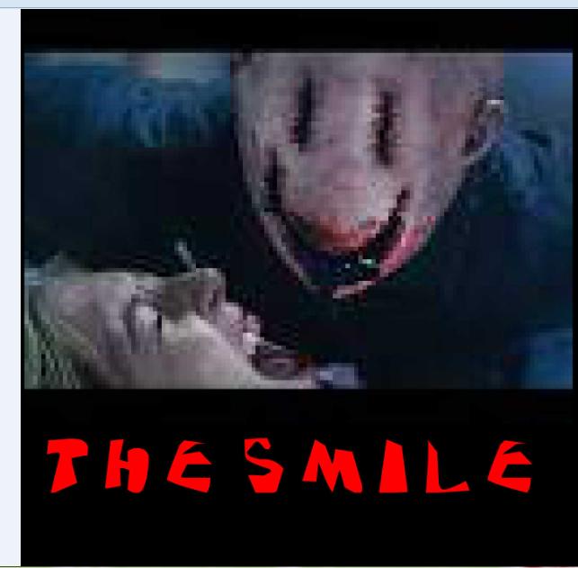 horror movies like smileyfull movie online avmissong