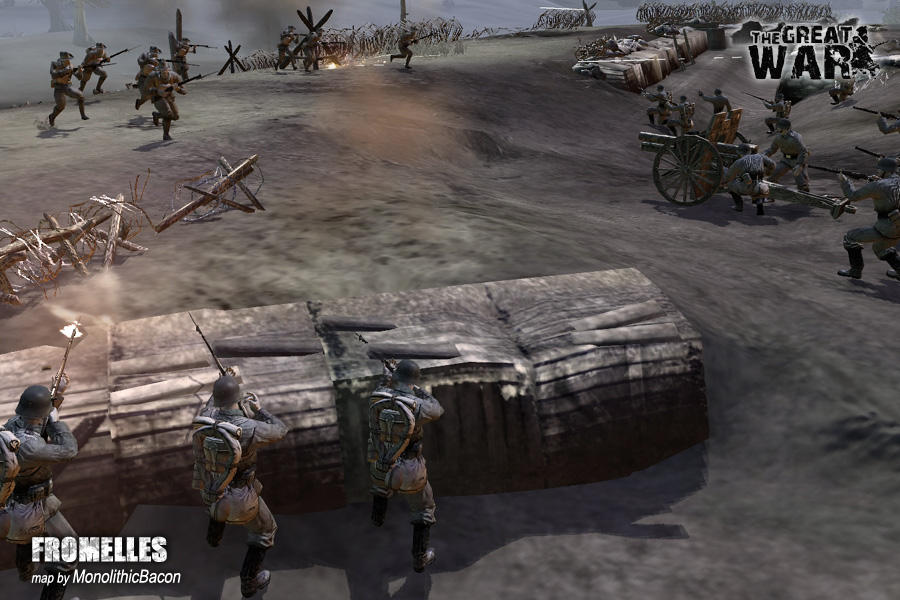 Call of duty 2 world at war mod for call of duty 2, map pack 2 for the cod 2 world at war mod, full, version