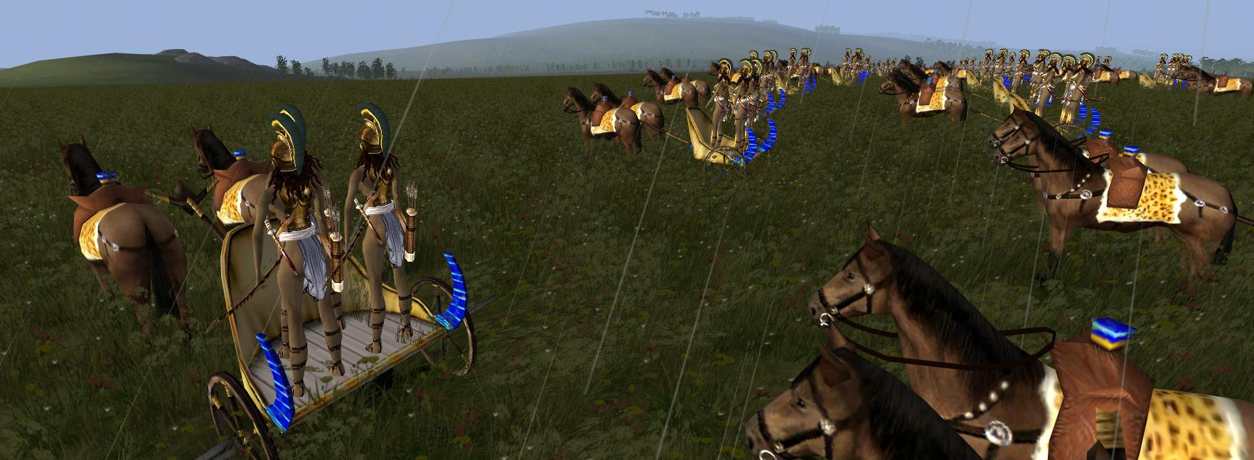 Rome total war nude mods exploited submissive bitch