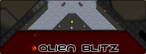 alienblitz_logo_800x300
