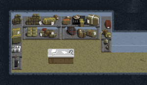 mailroom-02