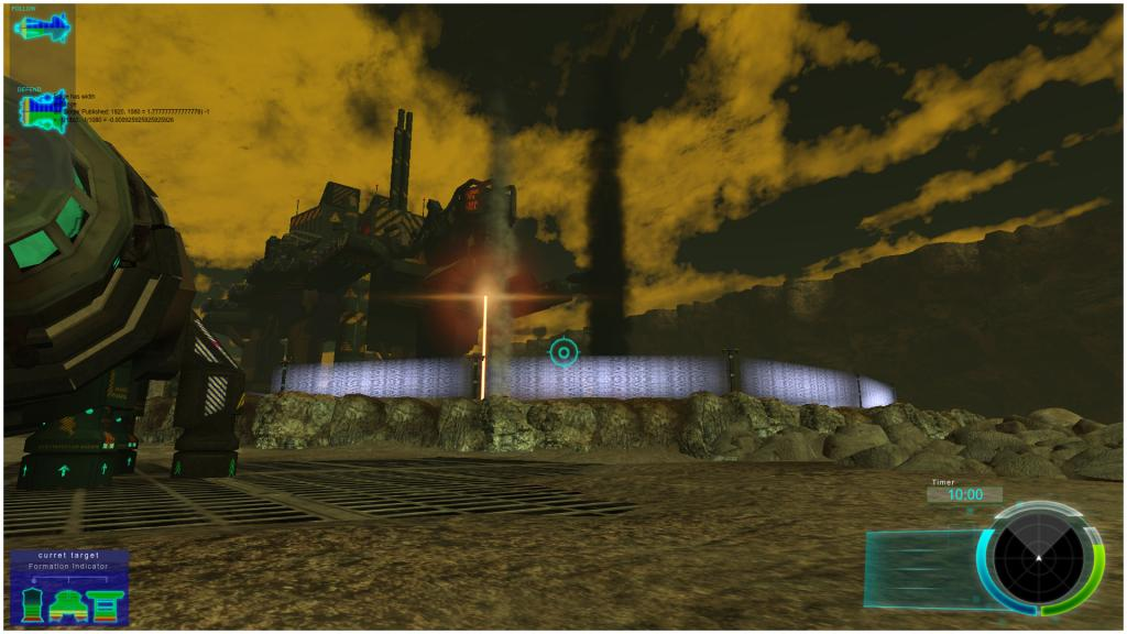 photo ScreenShot00014-4_zpsdad1bb24.jpg