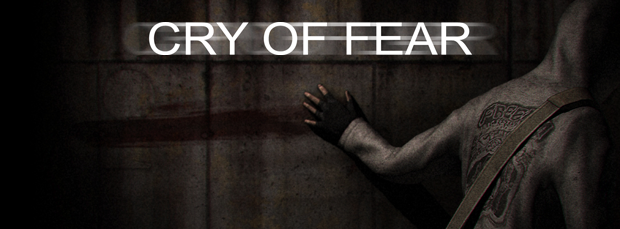 Download Cry Of Fear Download Game Pc Gratis