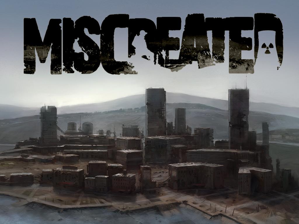 скачать игру Miscreated 2013 - фото 5